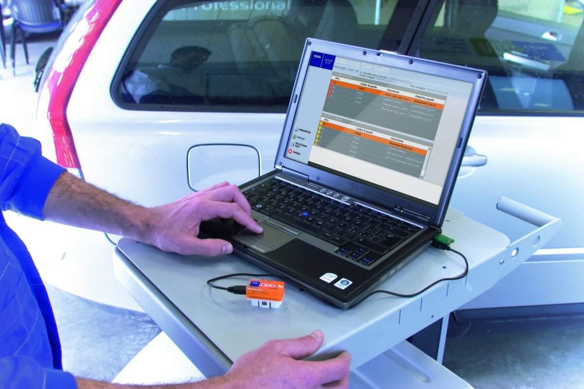 Картинки по запросу Компьютерная диагностика автомобилей